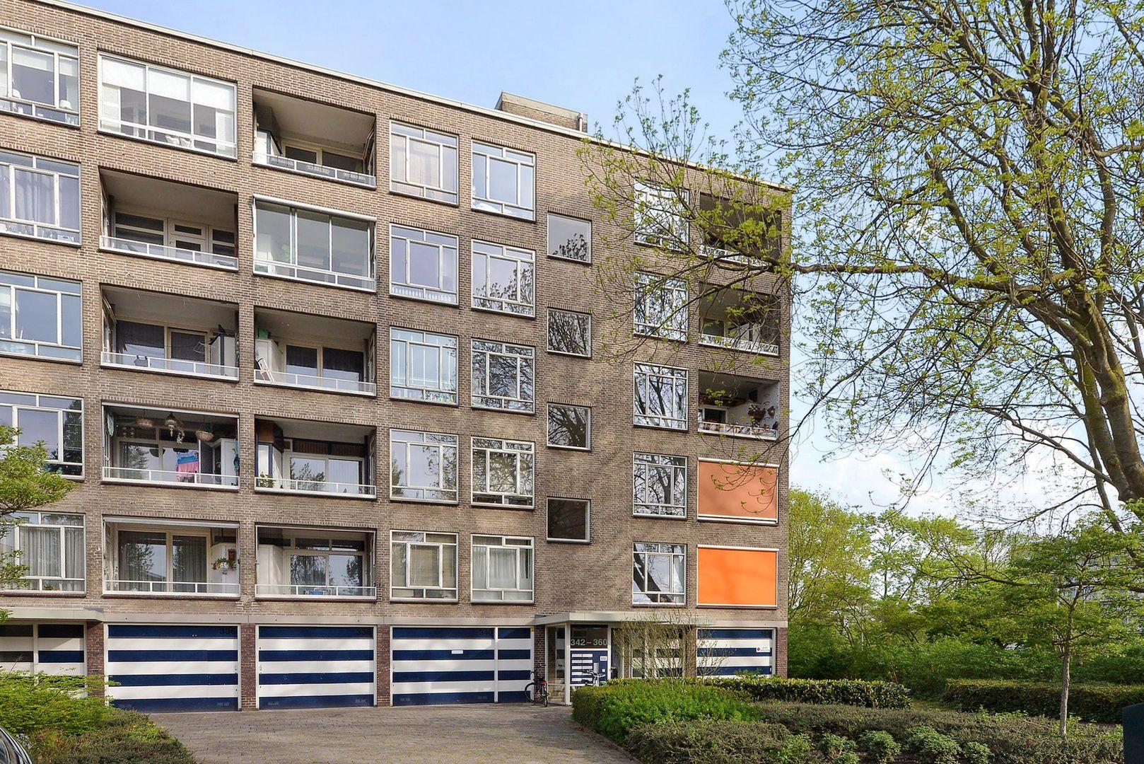 Smaragdhorst 356, Den Haag foto-0