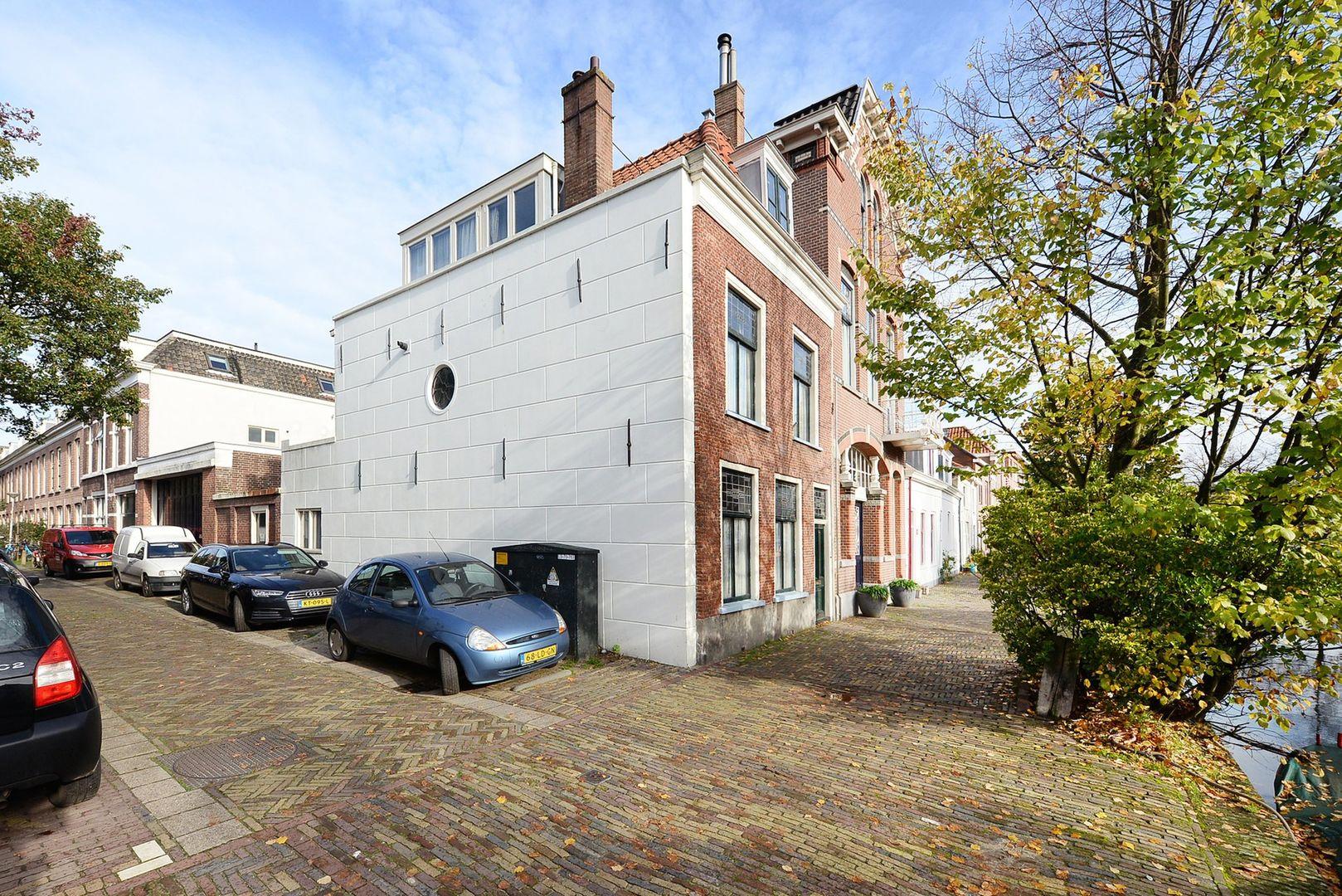 Warmoezierstraat 20, Delft foto-8