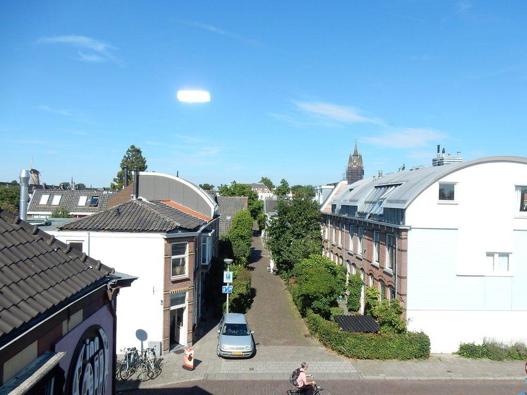 Willemstraat 53 B-IV, Delft foto-7