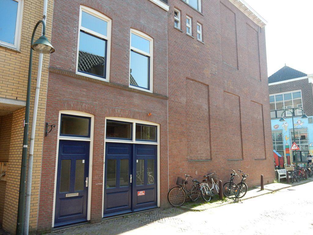Trompetstraat 53, Delft foto-0