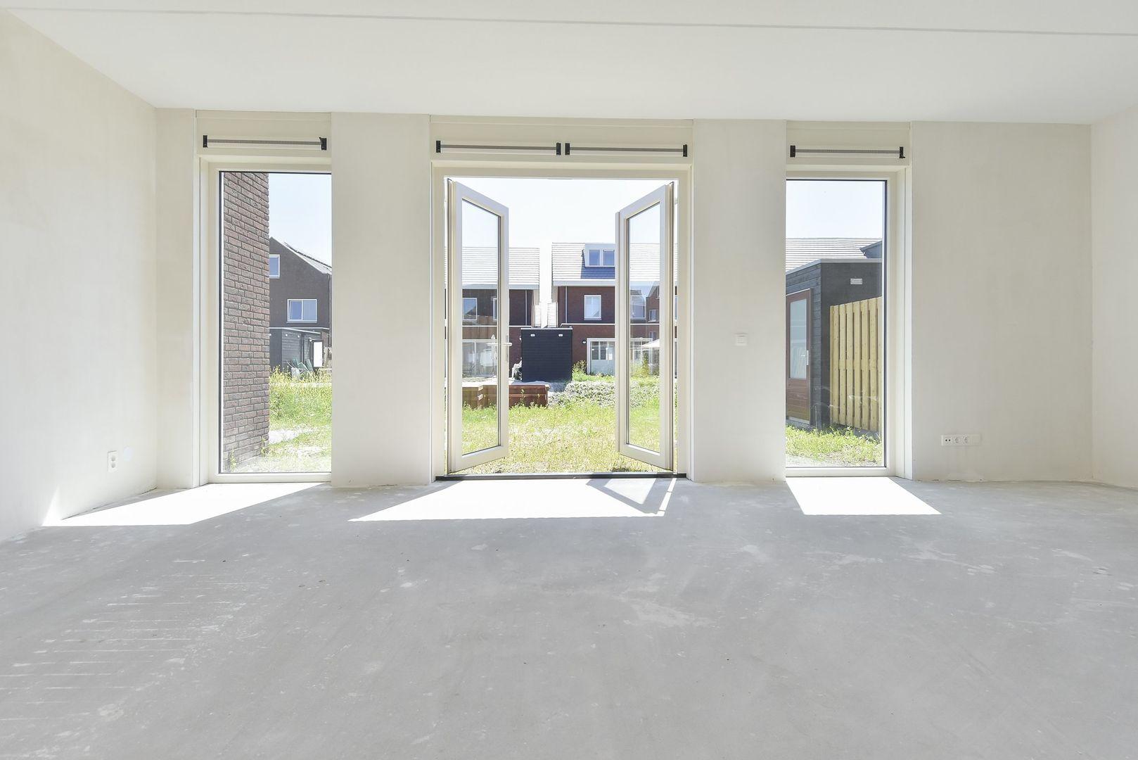 Venlokas 9, Delft foto-14