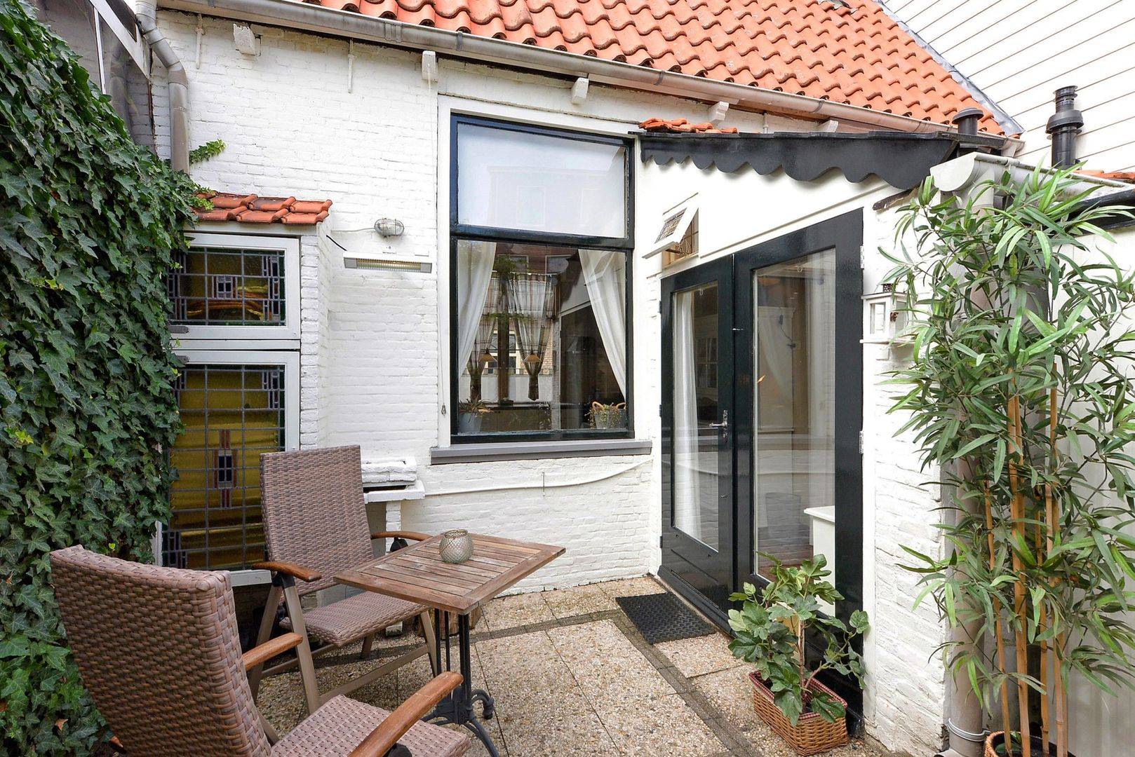 Trompetstraat 71, Delft foto-12