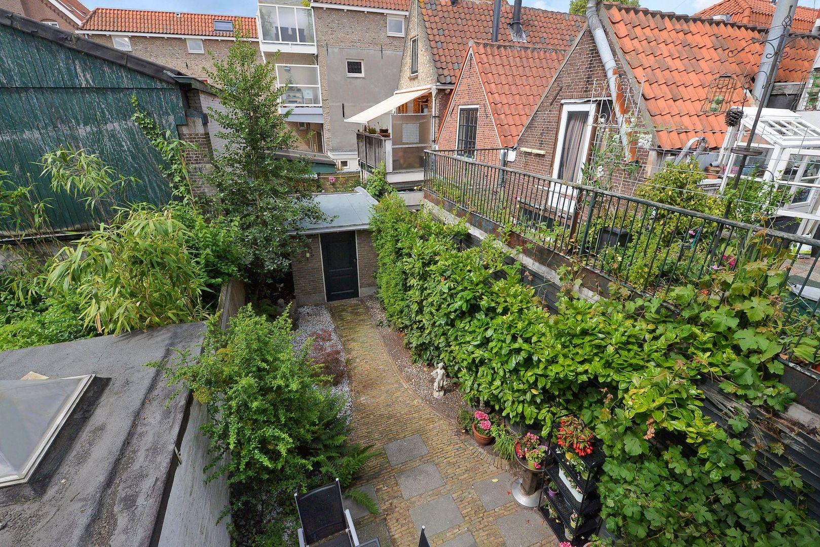 Verwersdijk 43 A, Delft foto-35