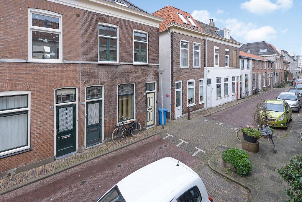 Westerstraat 29, Delft foto-15