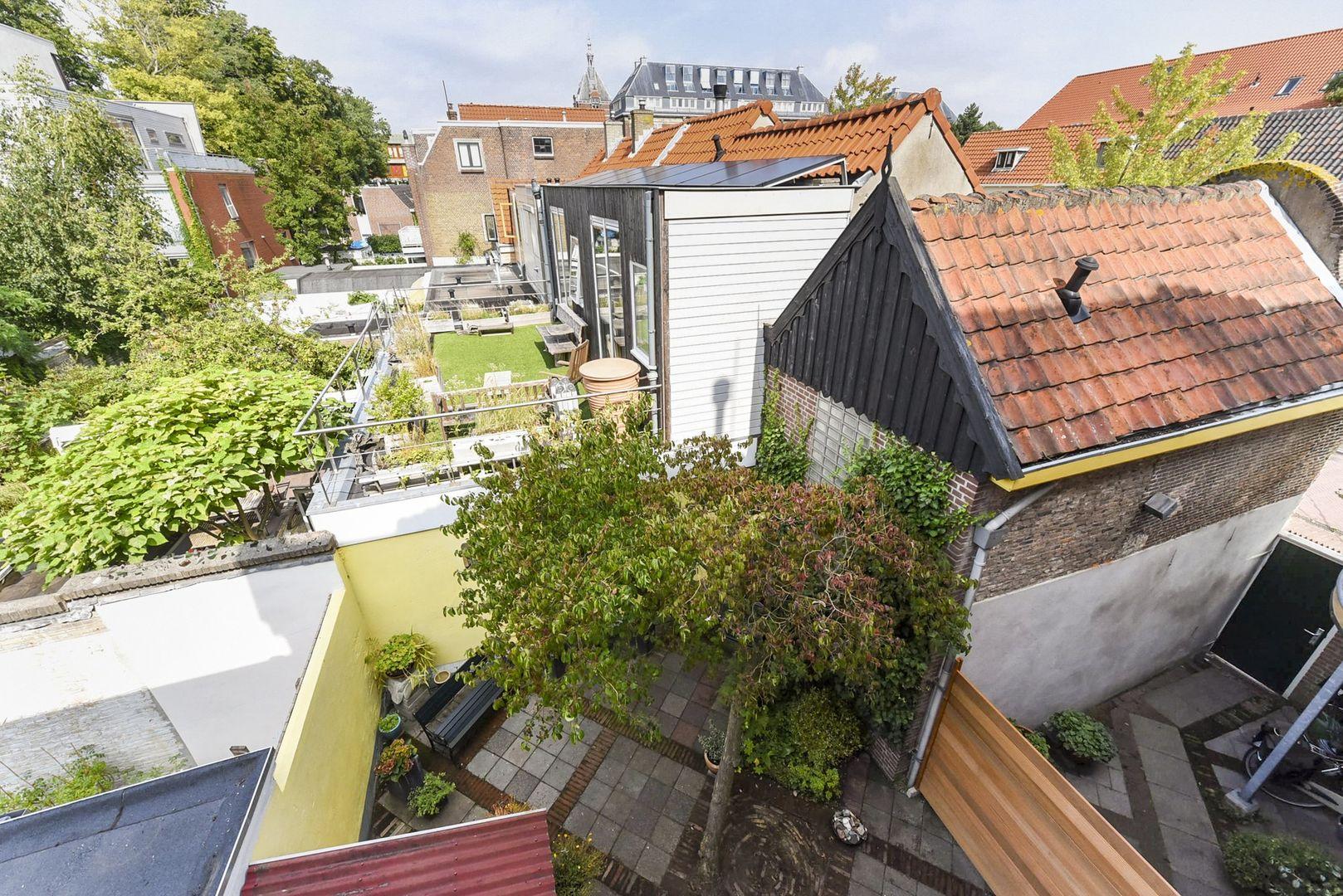 Rietveld 184, Delft foto-44