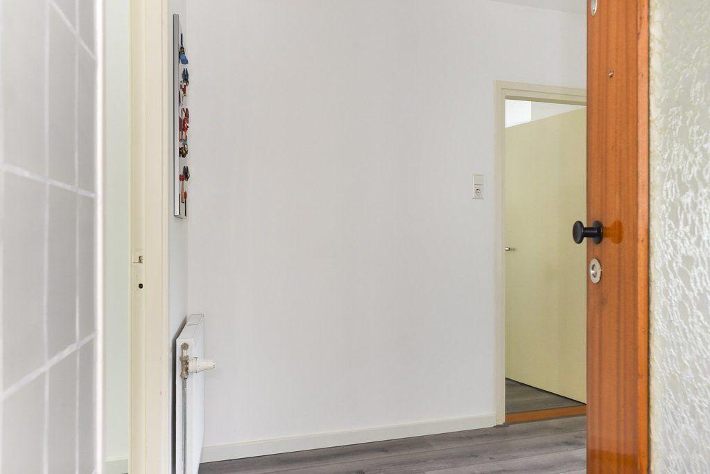 Persijnlaan 74, Delft foto-6