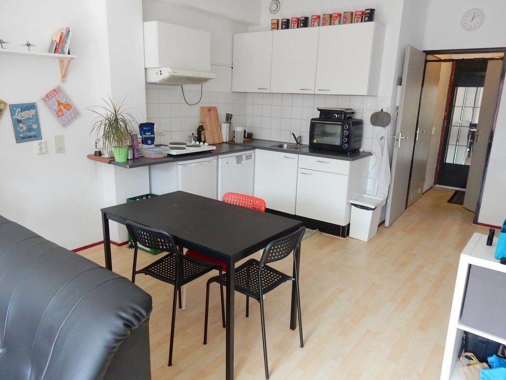Vesteplein 122, Delft foto-9