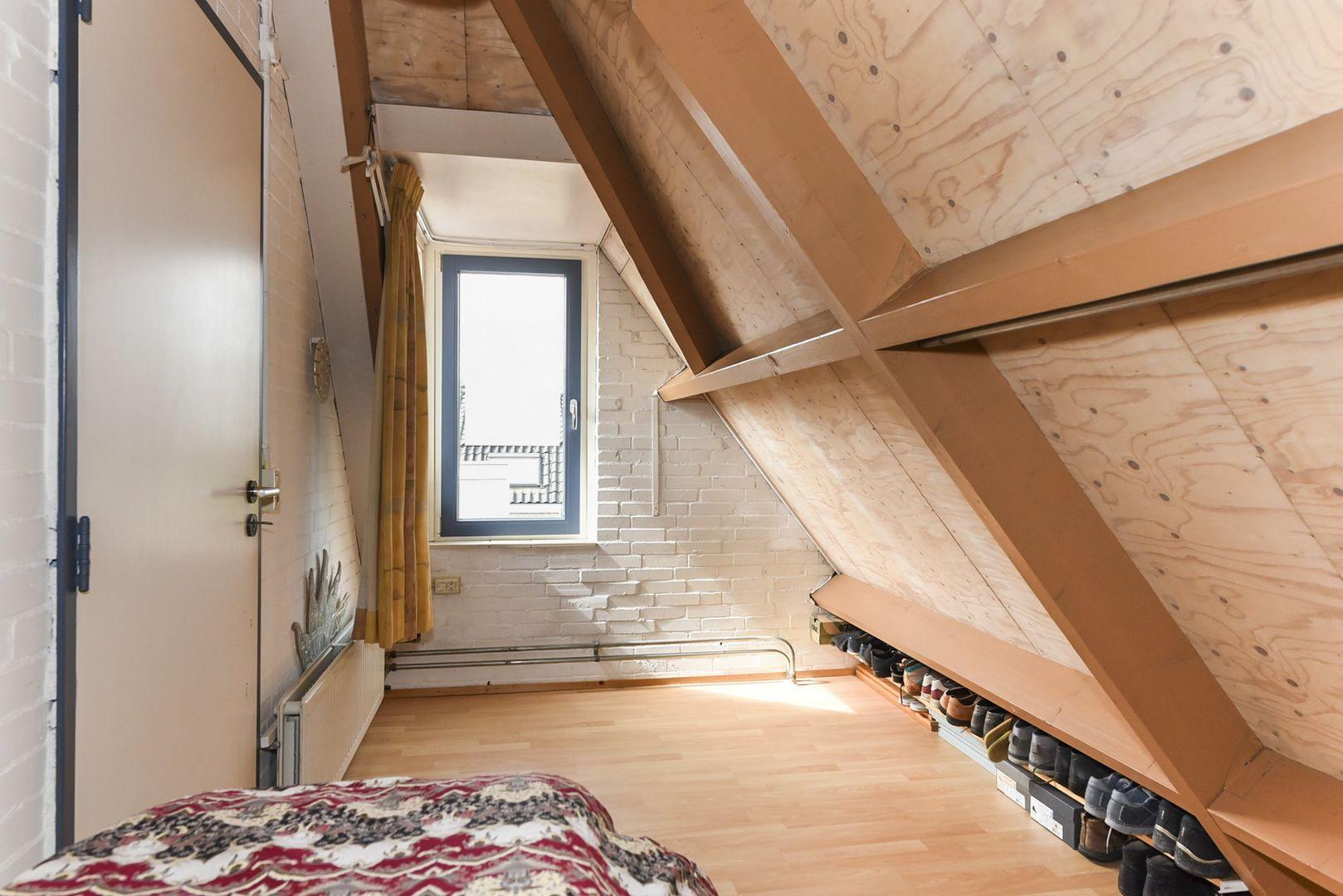 Rietveld 184, Delft foto-55