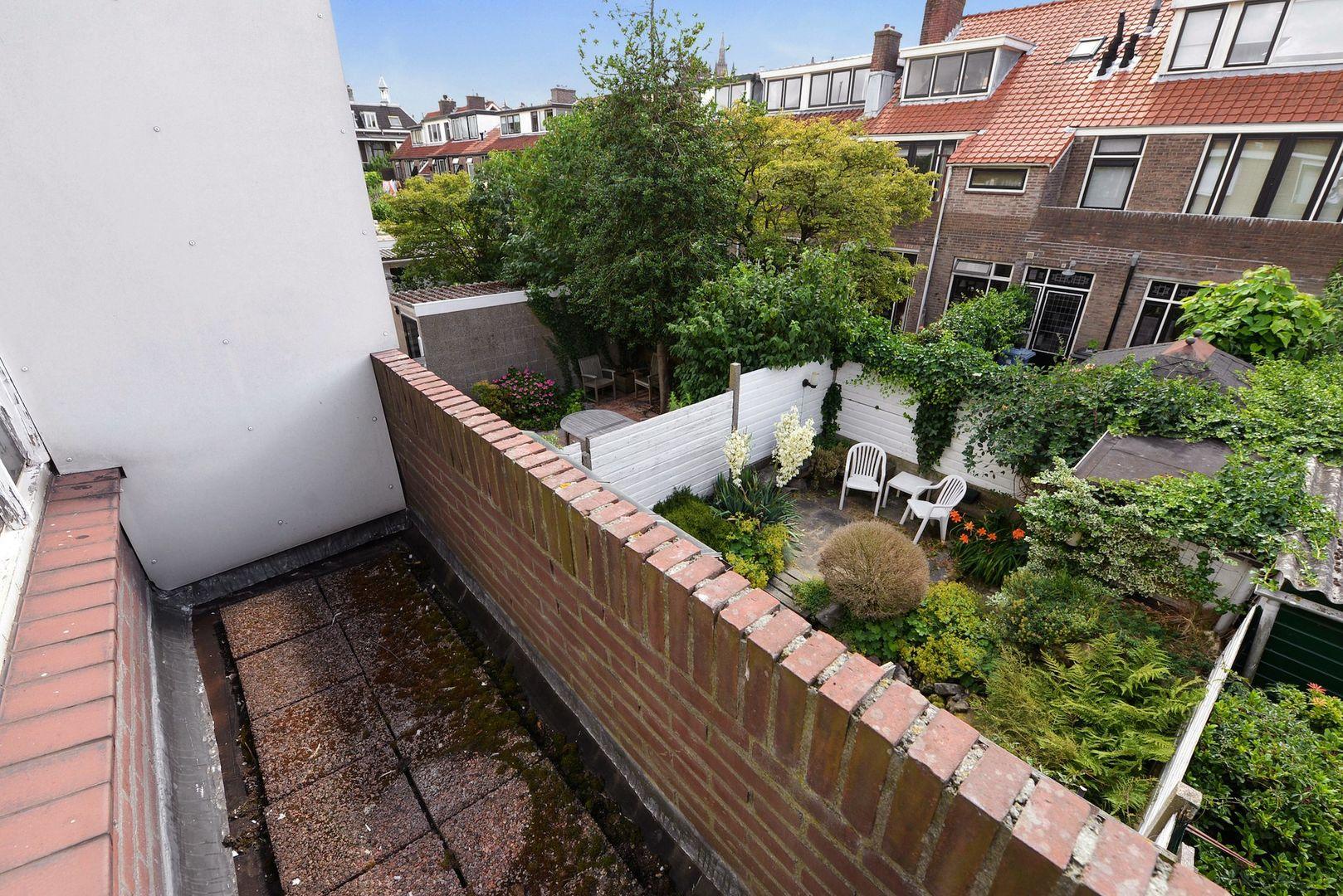 Van Heemstrastraat 19, Delft foto-29