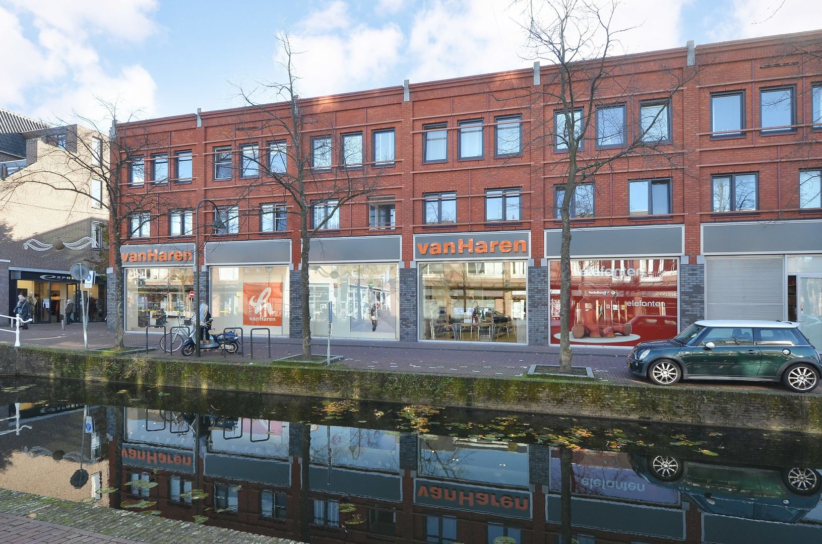 Gasthuislaan 81, Delft foto-4
