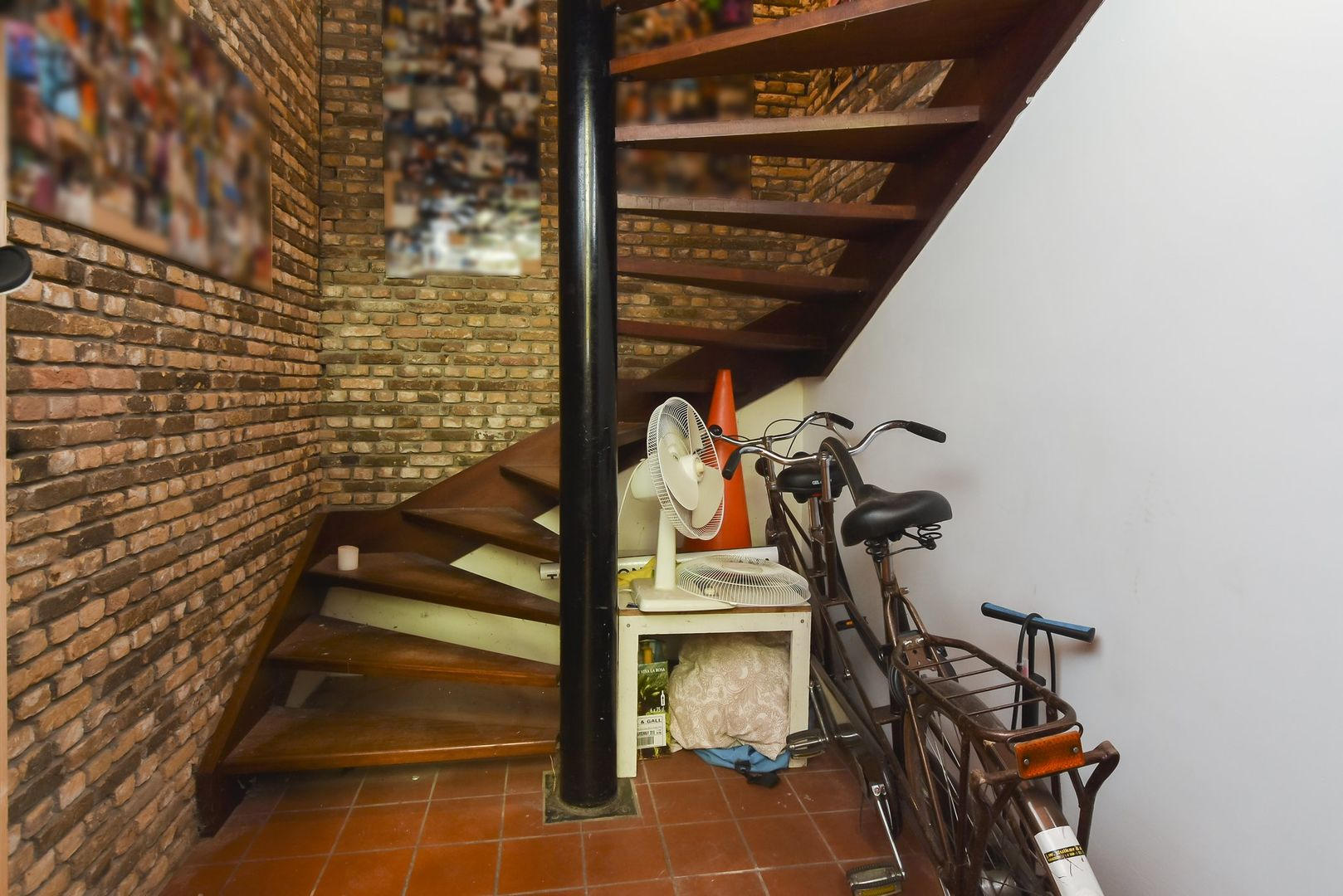 Molslaan 196, Delft foto-13
