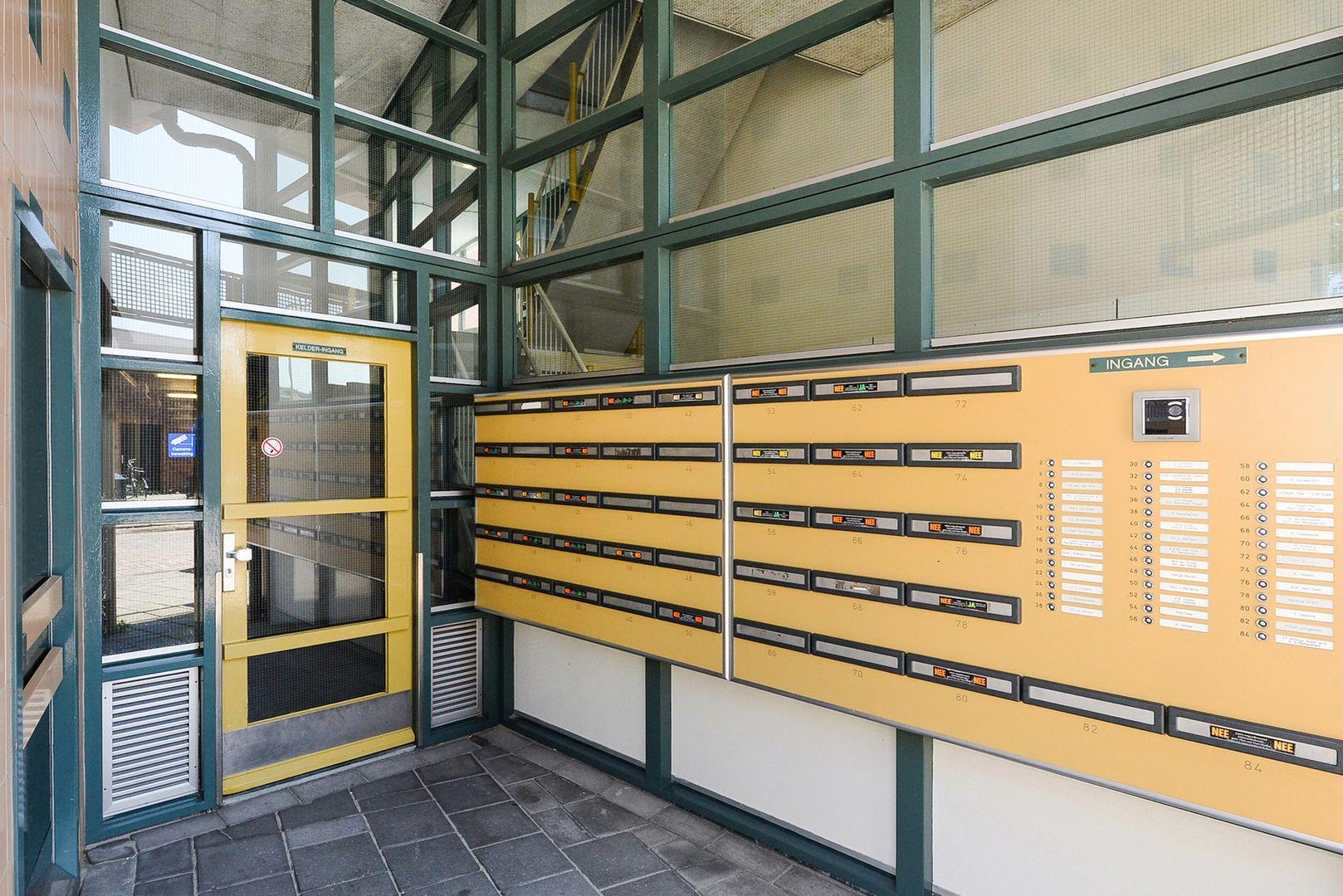 Fabrieksstraat 30, Delft foto-6