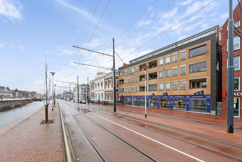 Westvest 26, Delft foto-4