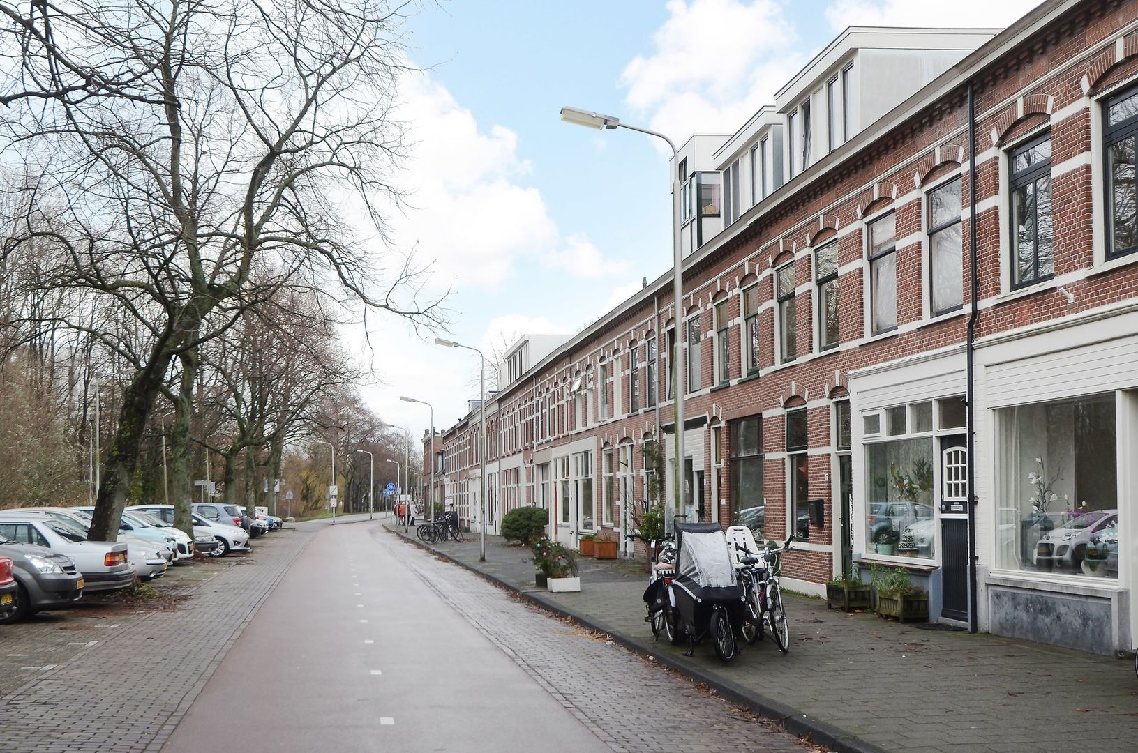 Delfgauwseweg 13, Delft foto-27
