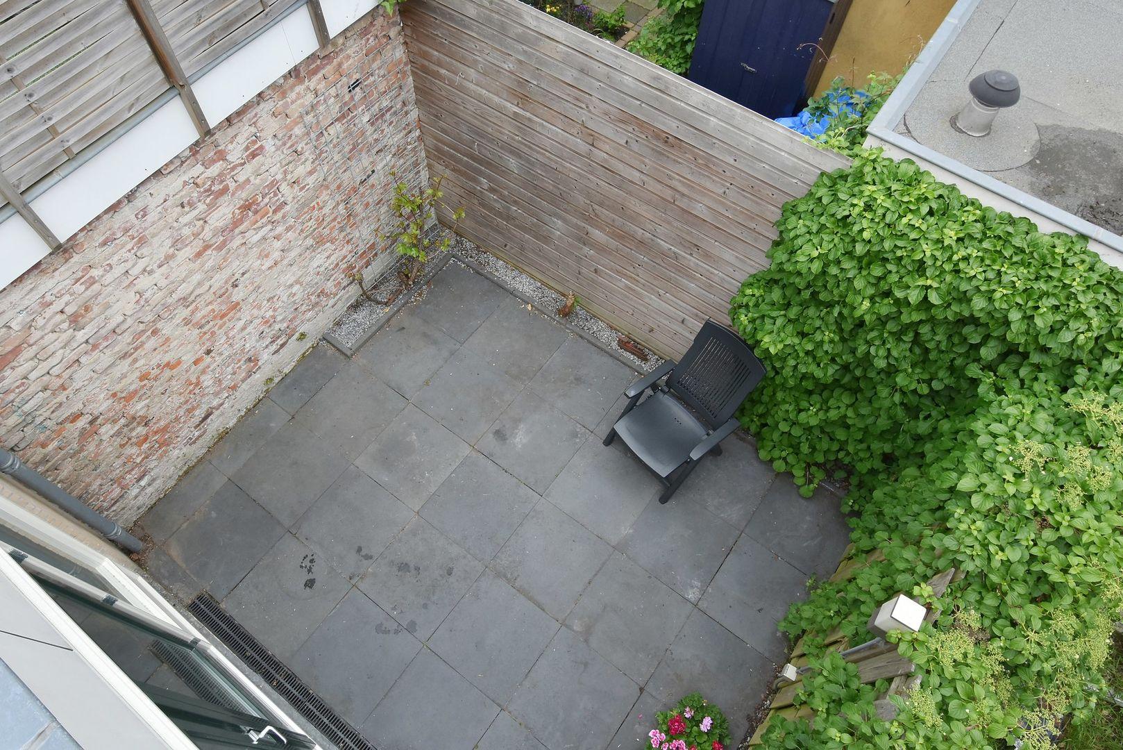 Graswinckelstraat 22, Delft foto-17