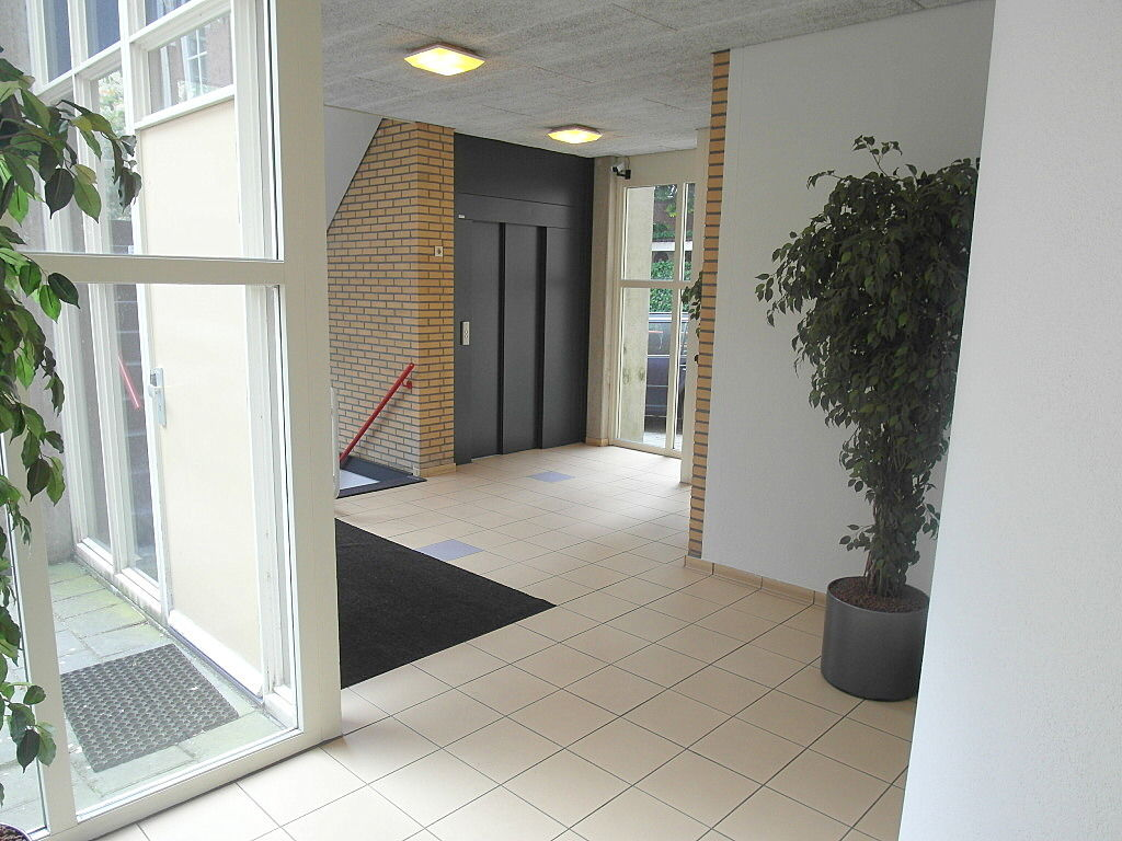 Westvest 26, Delft foto-6