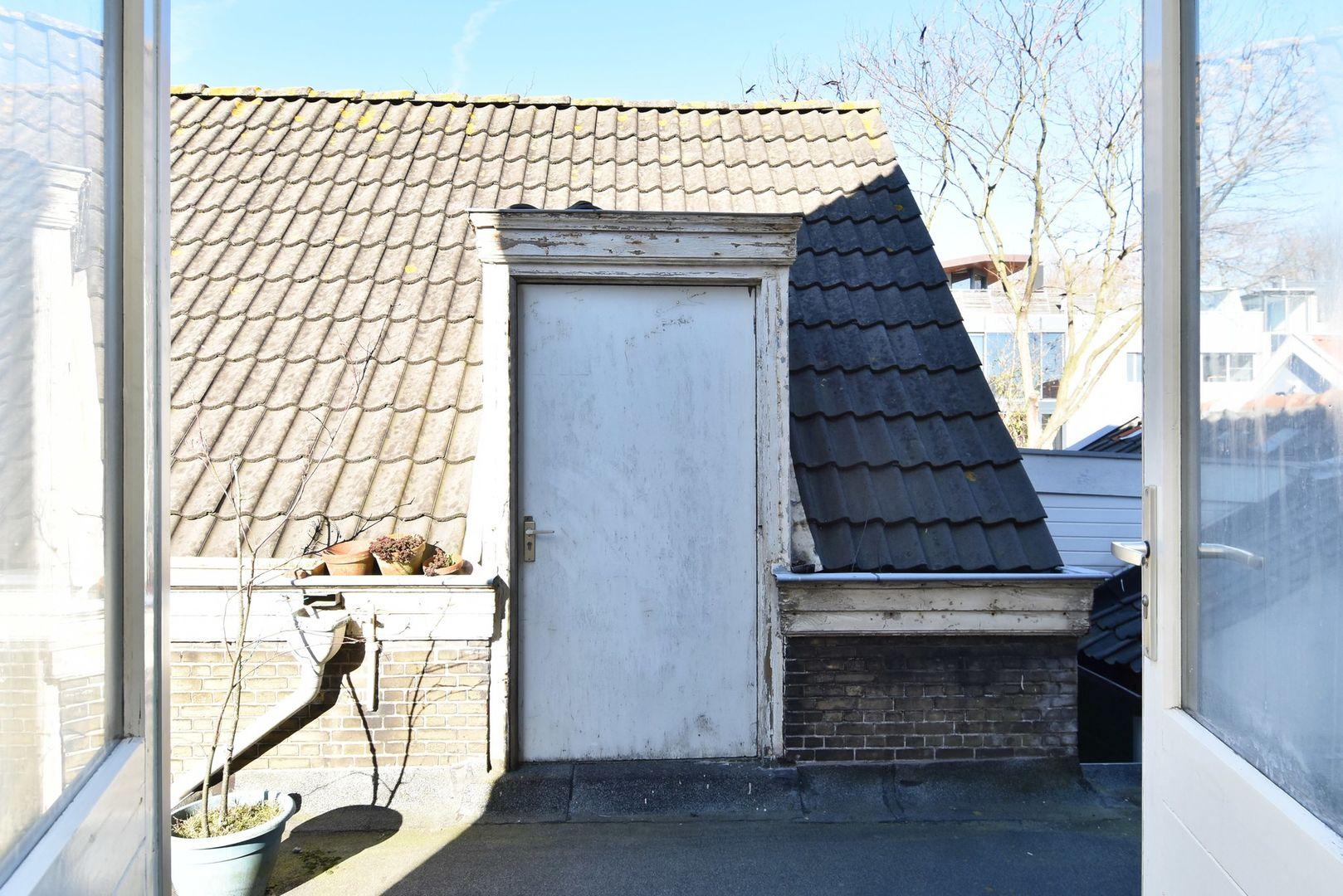 Rietveld 68 70, Delft foto-26