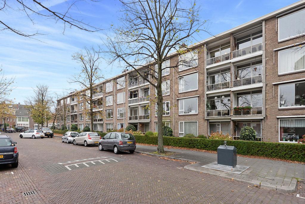 Willem van Aelststraat 19 I, Delft foto-0