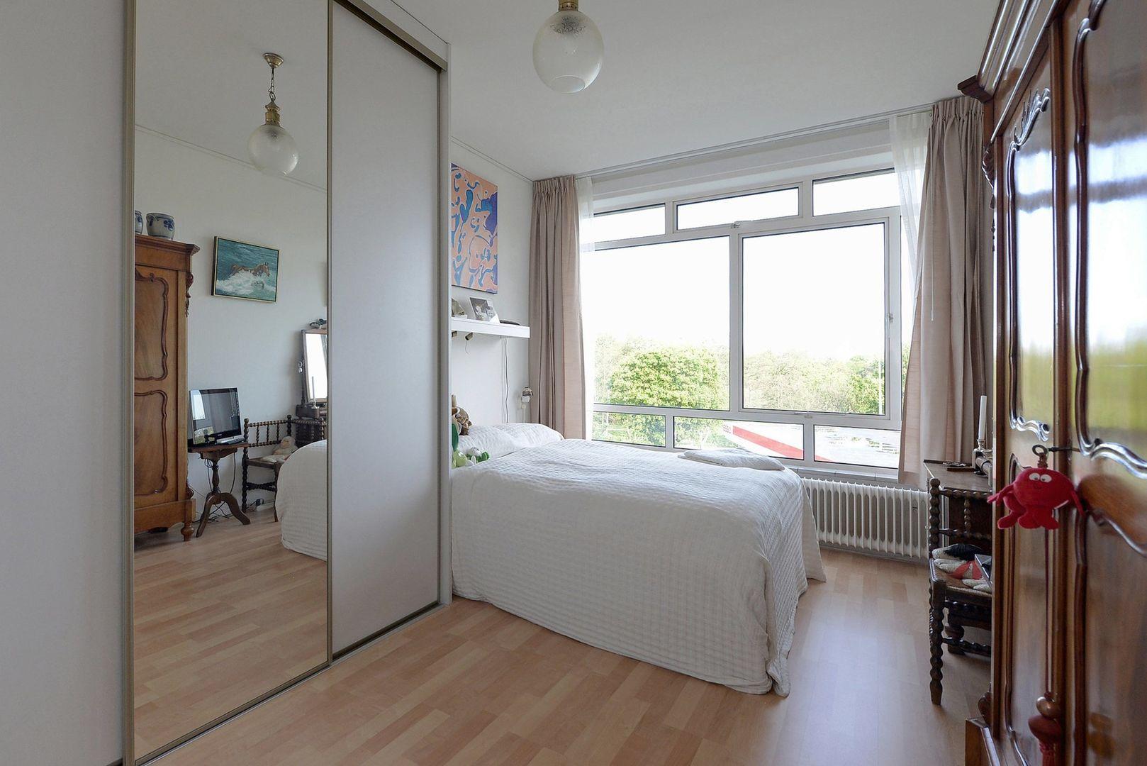 Smaragdhorst 356, Den Haag foto-11