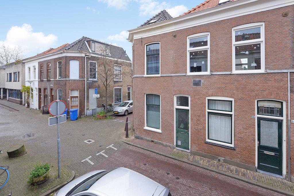 Westerstraat 29, Delft foto-16