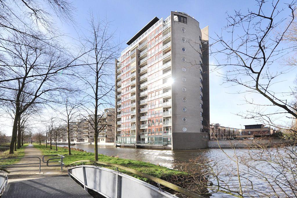 Parkzoom 23, Delft foto-31