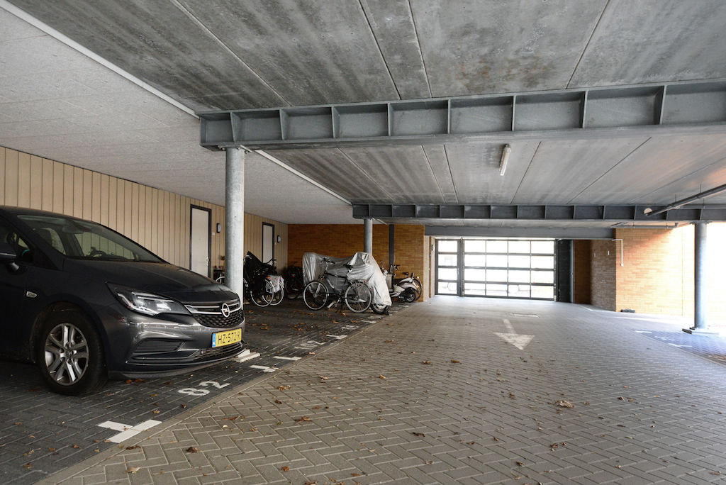 Glenn Millerstraat 82, Delft foto-24