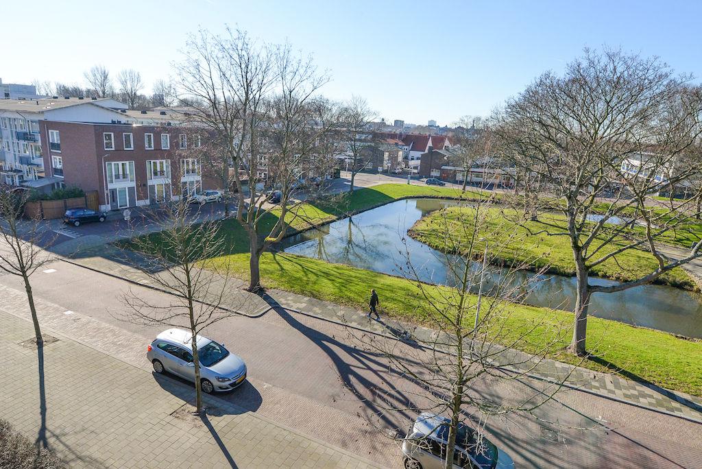 Hendrick de Keyserweg 101, Delft foto-32