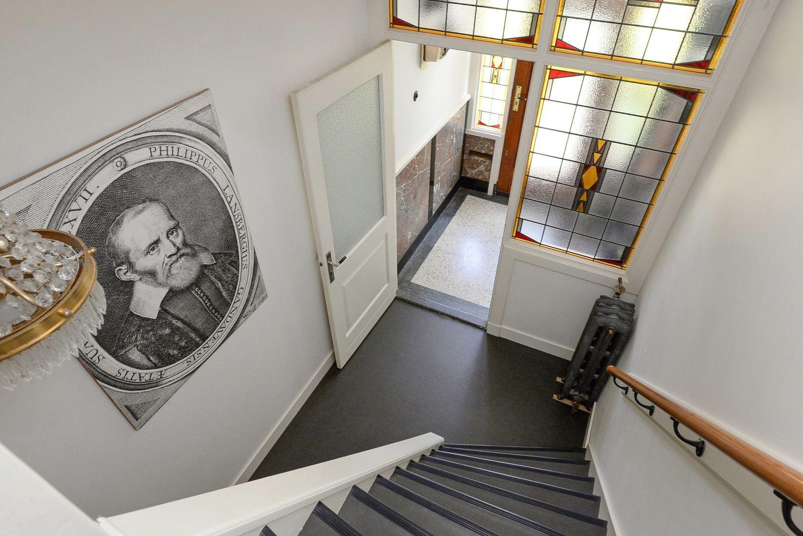 Hof van Delftlaan 28, Delft foto-29