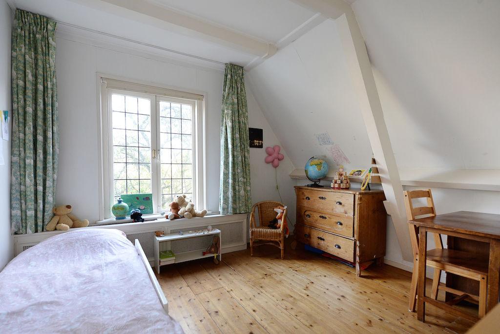 Oosteinde 160, Delft foto-40