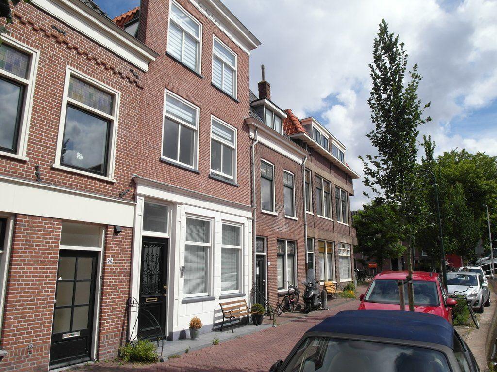 Vlamingstraat 92 I, Delft foto-4