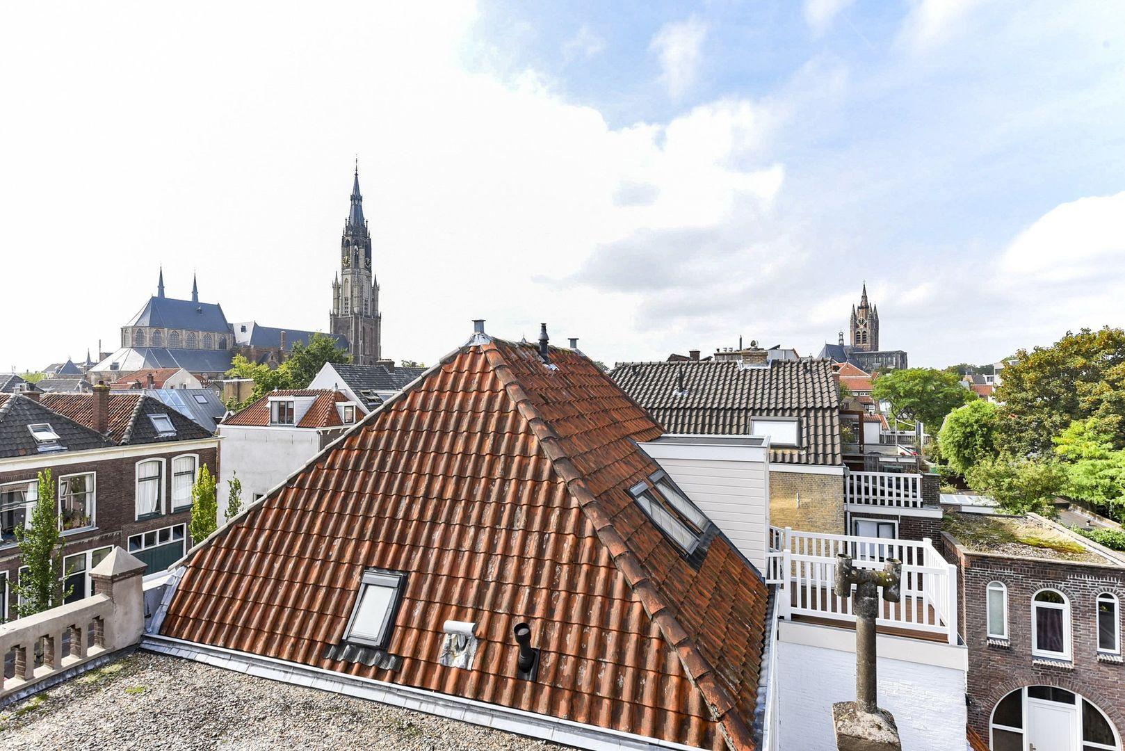 Rietveld 184, Delft foto-57