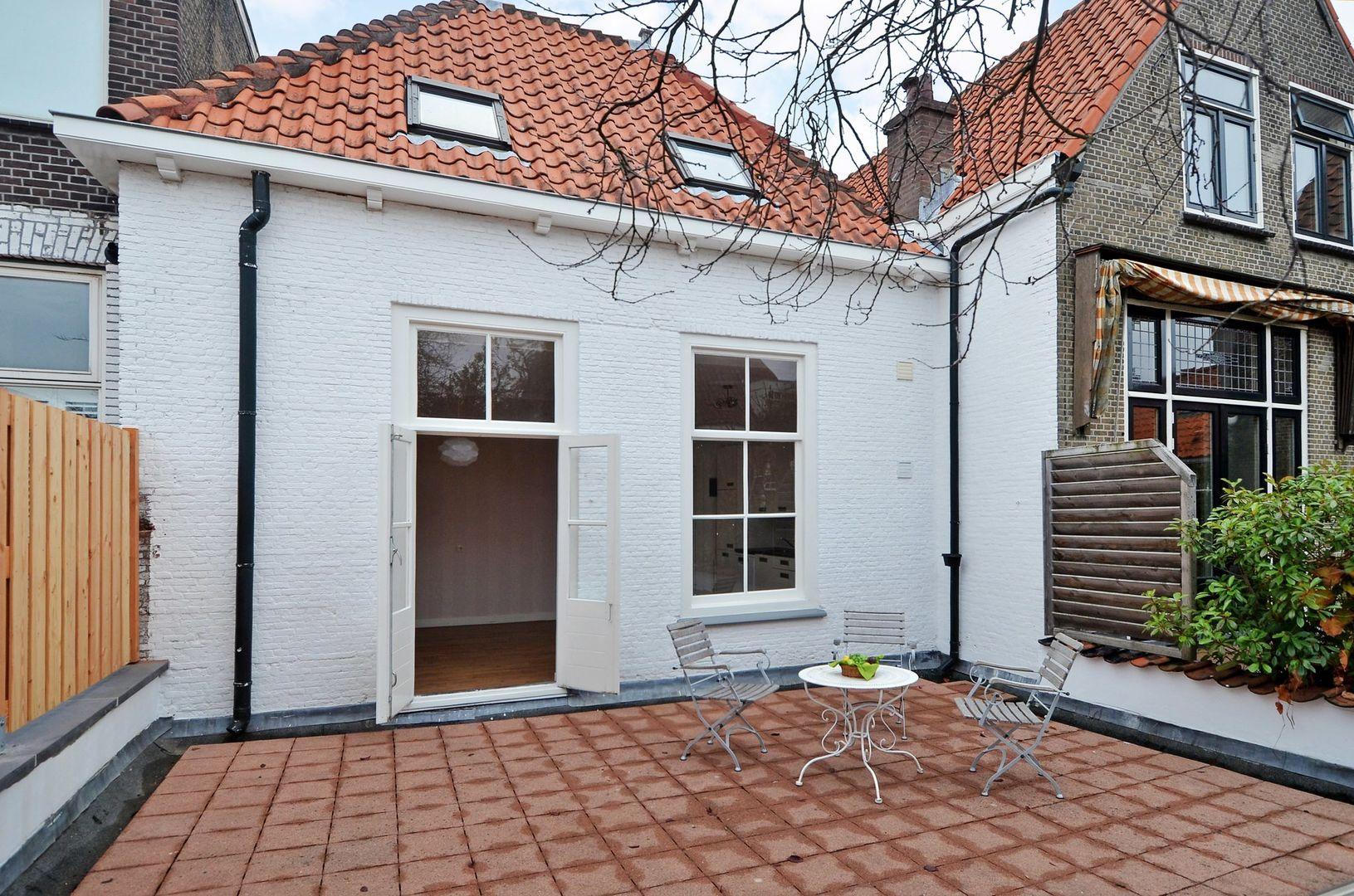 Voorstraat 83 a, Delft foto-18
