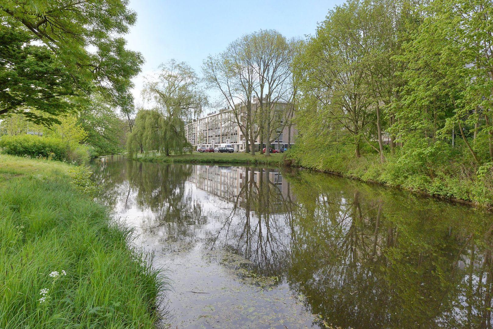 Smaragdhorst 356, Den Haag foto-23