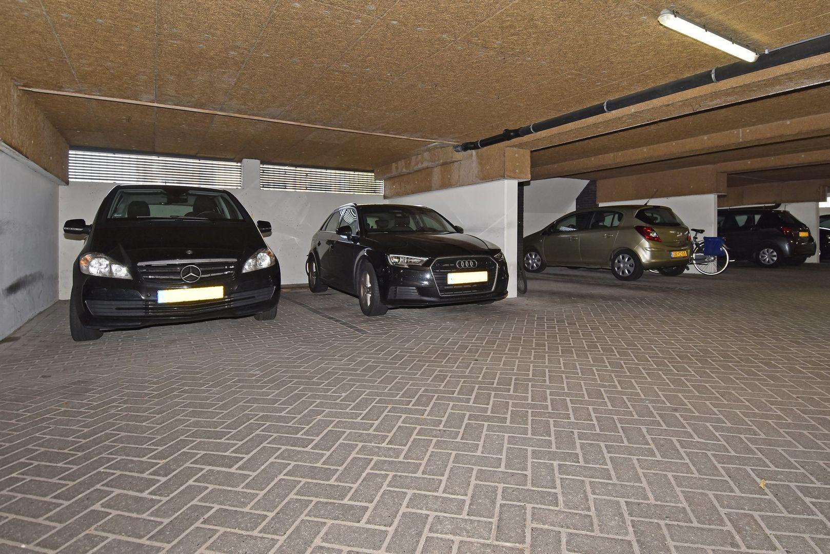 Koningsveld 7, Delft foto-32