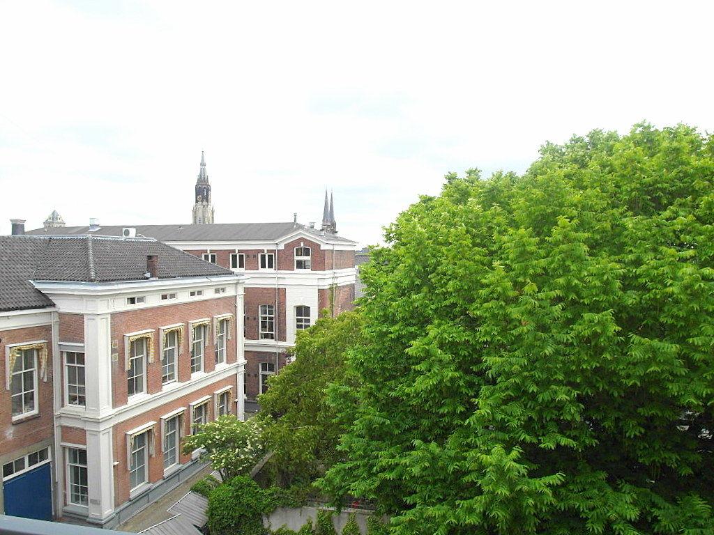 Westvest 26, Delft foto-8