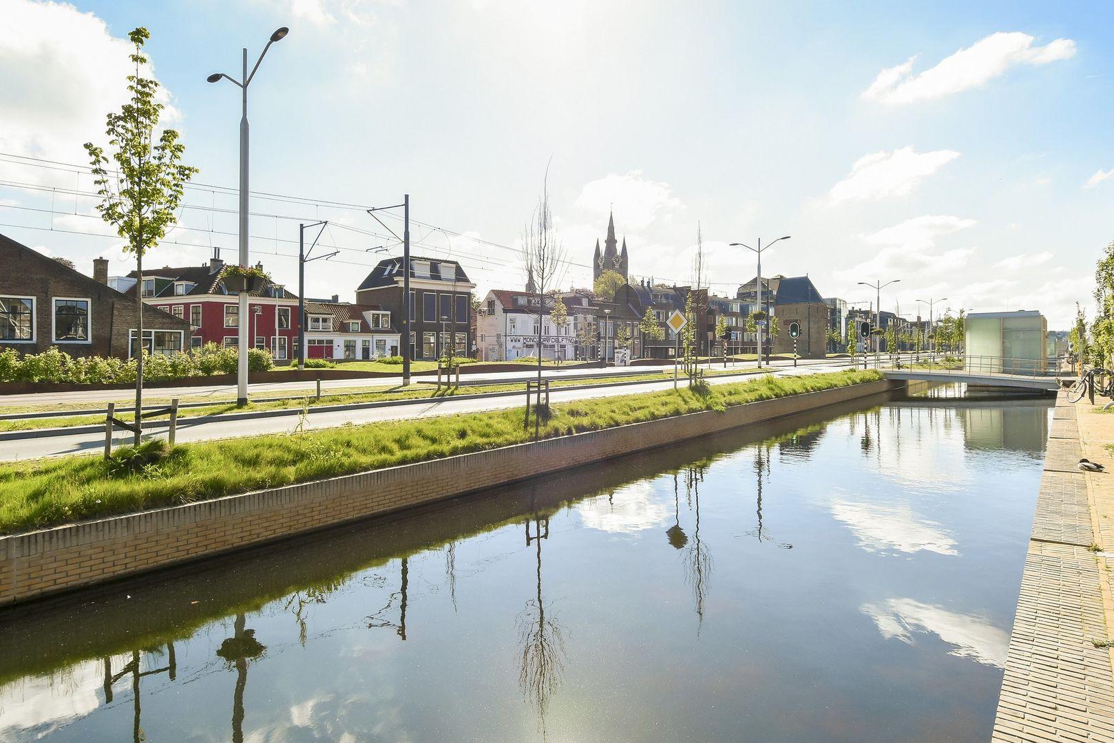 Van Heemstrastraat 35, Delft foto-48