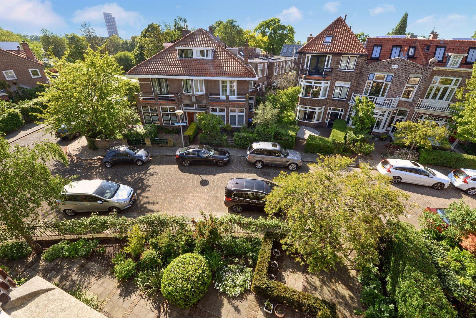 Heemskerkstraat 19, Delft foto-36