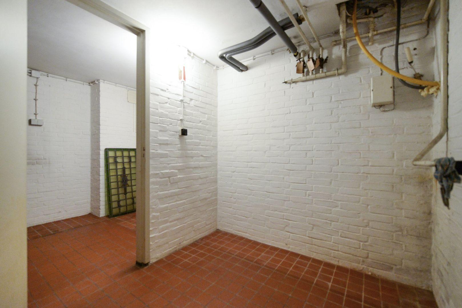 Gerbrandylaan 23, Delft foto-48
