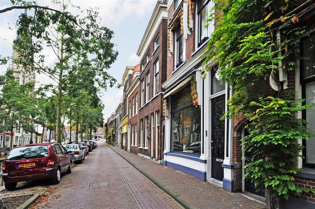 Vlamingstraat 34 34a, Delft foto-0