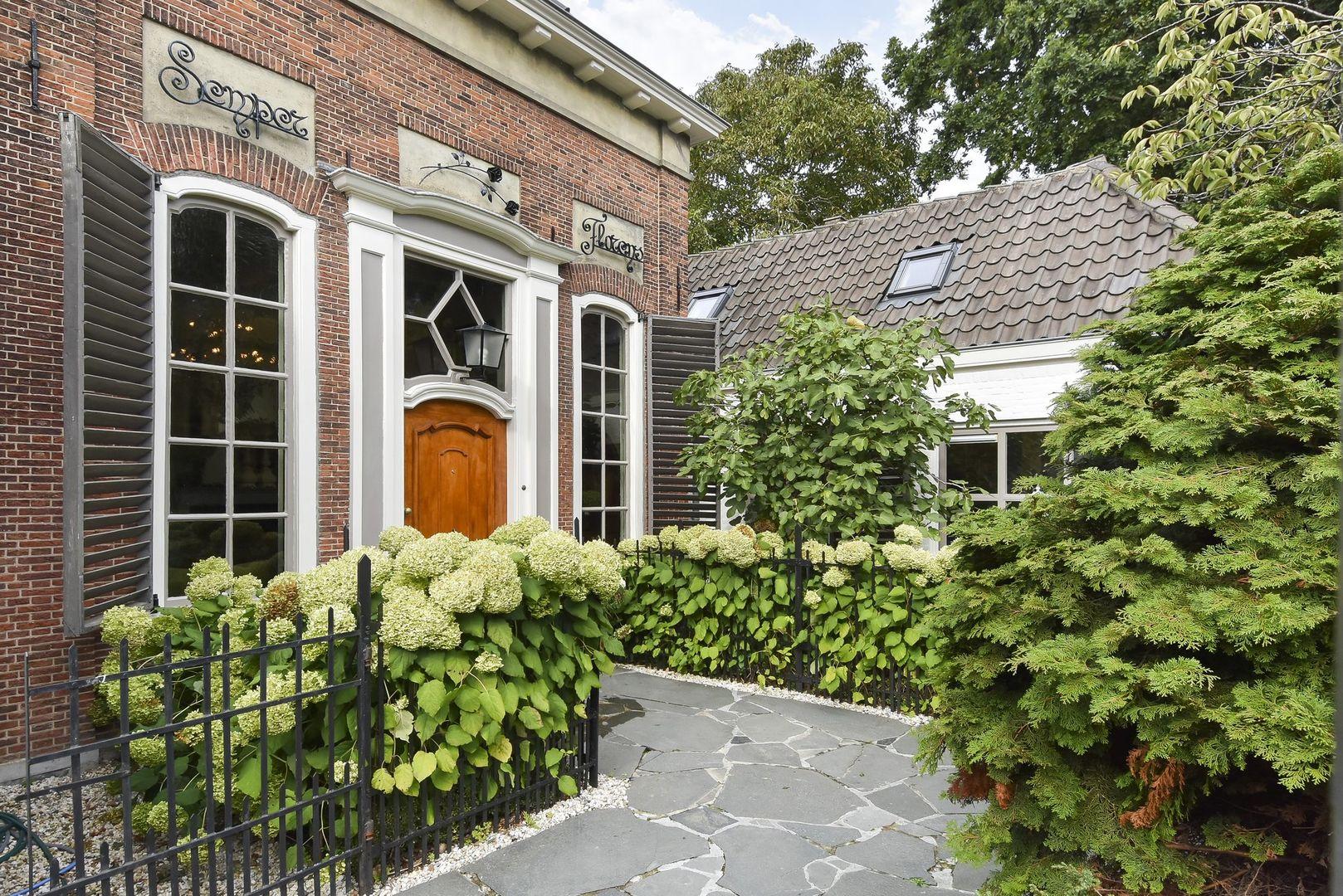 Laan van Overvest 10, Delft foto-9