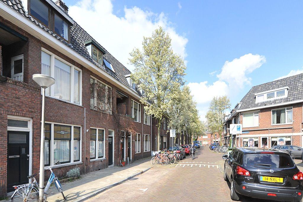 Van Bossestraat 50, Delft foto-26