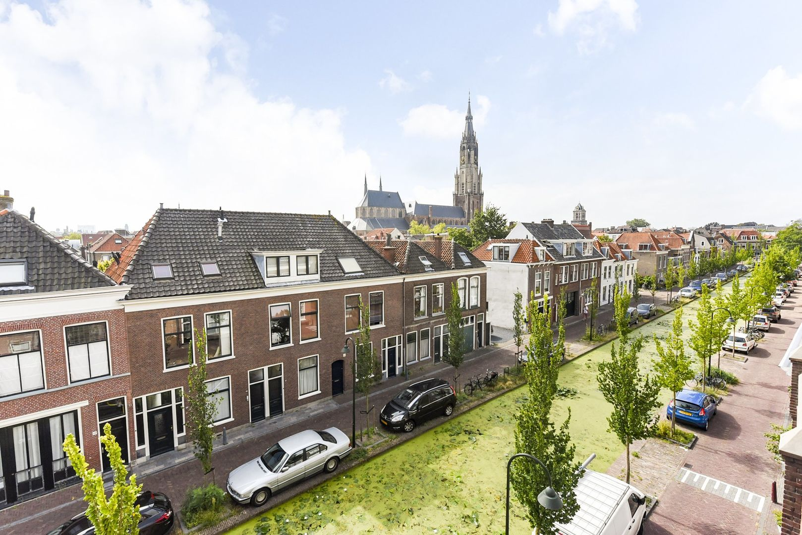Rietveld 184, Delft foto-50
