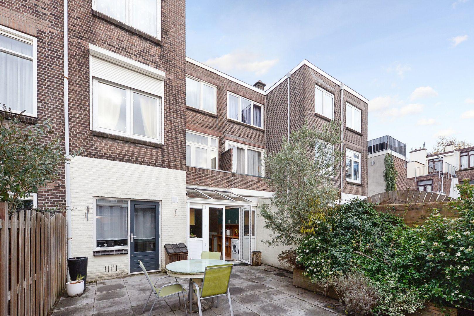 Haagweg 54, Rijswijk foto-21
