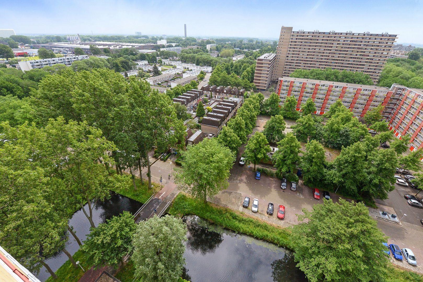 Hendrik Tollensstraat 348, Delft foto-17