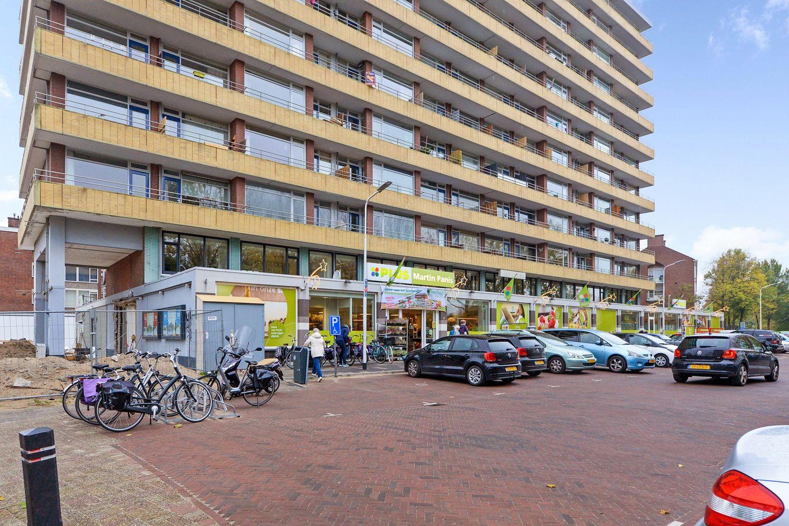 Van Adrichemstraat 363, Delft foto-21