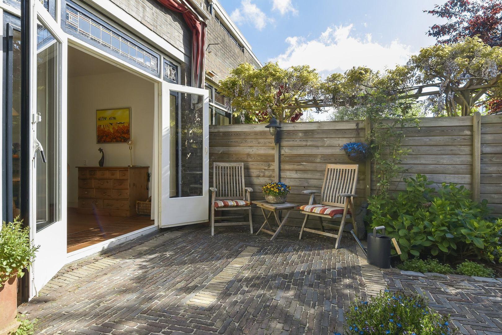 Van Heemstrastraat 35, Delft foto-27