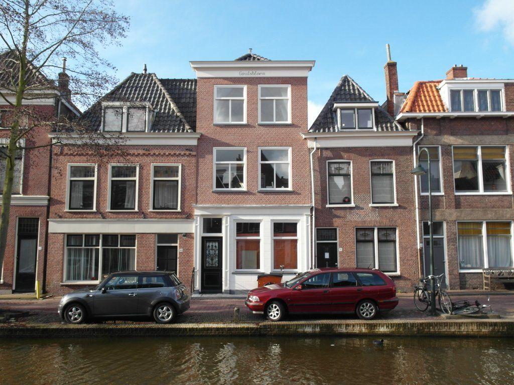Vlamingstraat 92 I, Delft foto-18