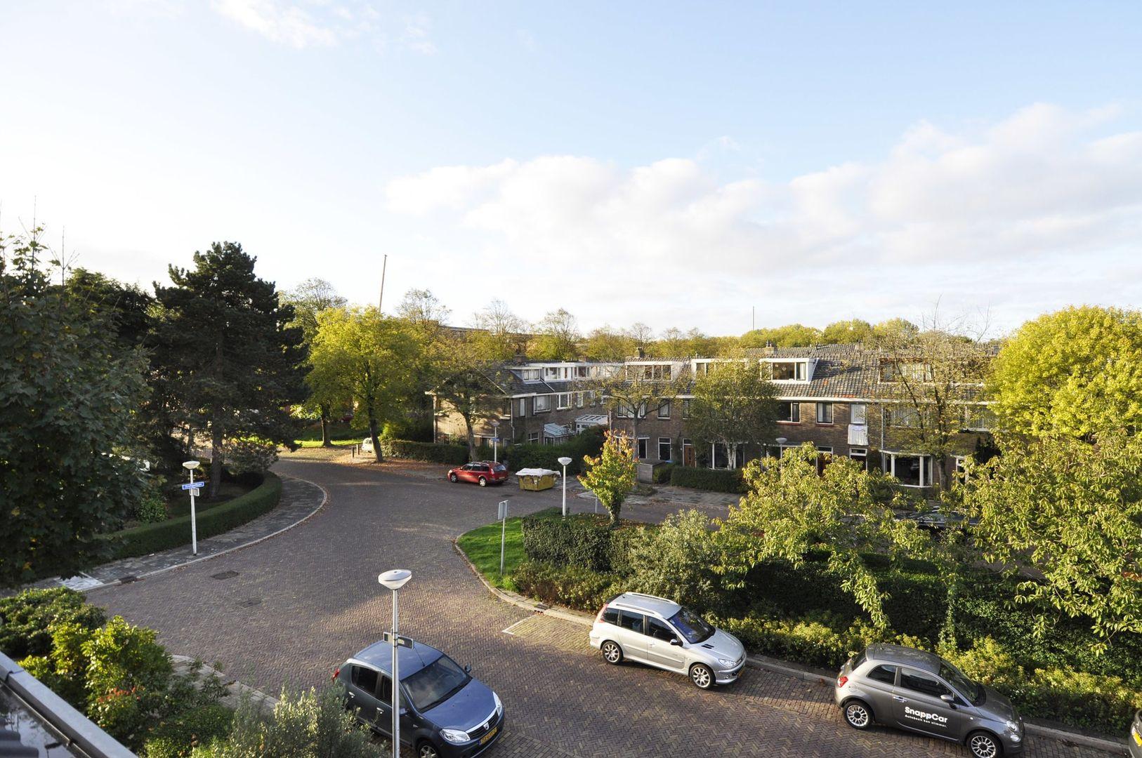 Boeroestraat 26, Delft foto-32