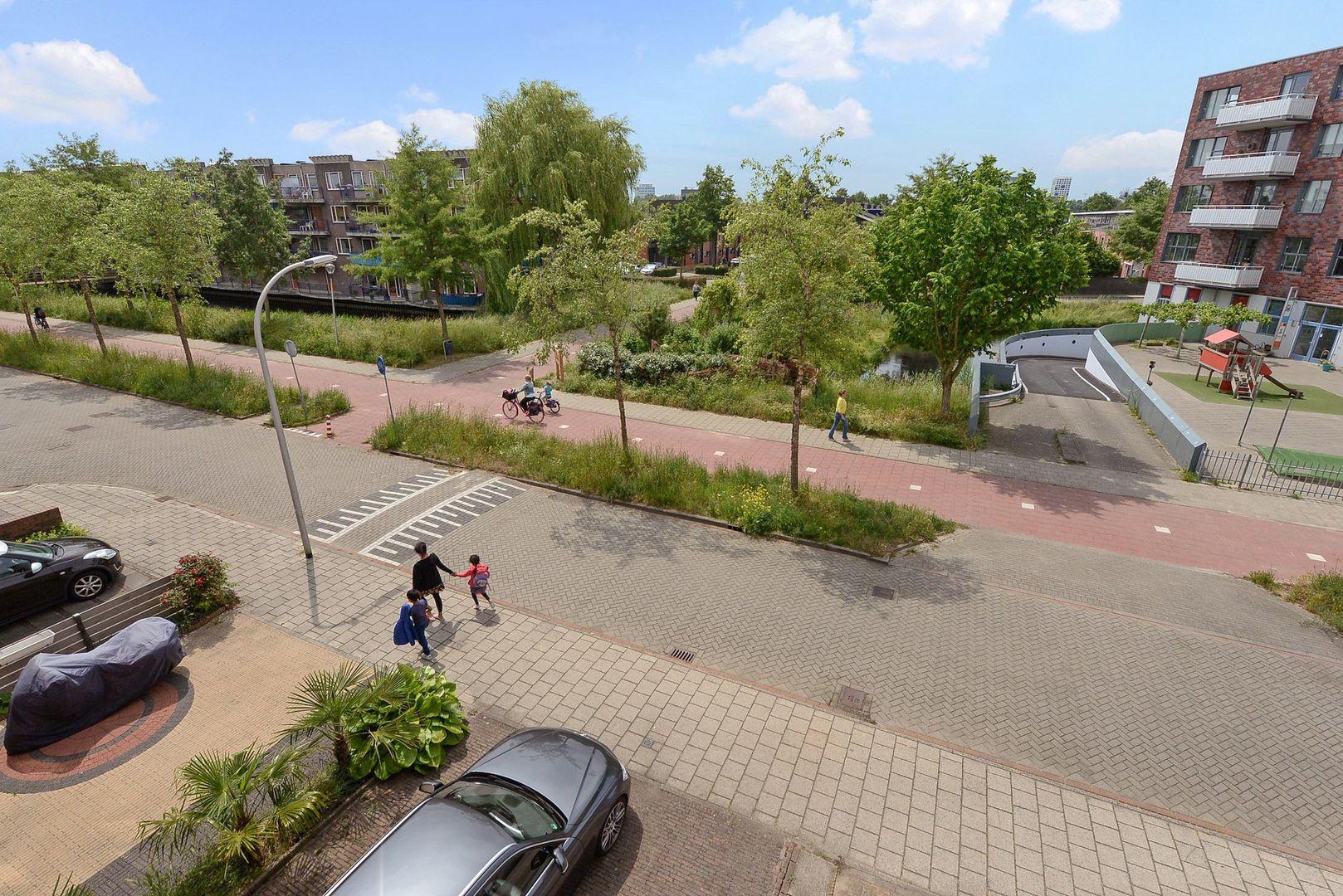 Heemraadstraat 4, Delfgauw foto-33