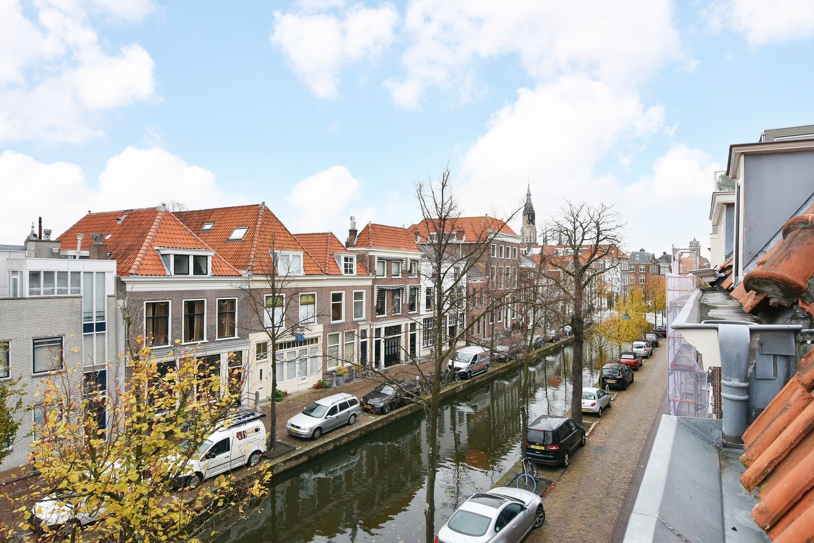 Voorstraat 83 a, Delft foto-27